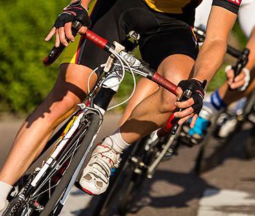 bici_corsa