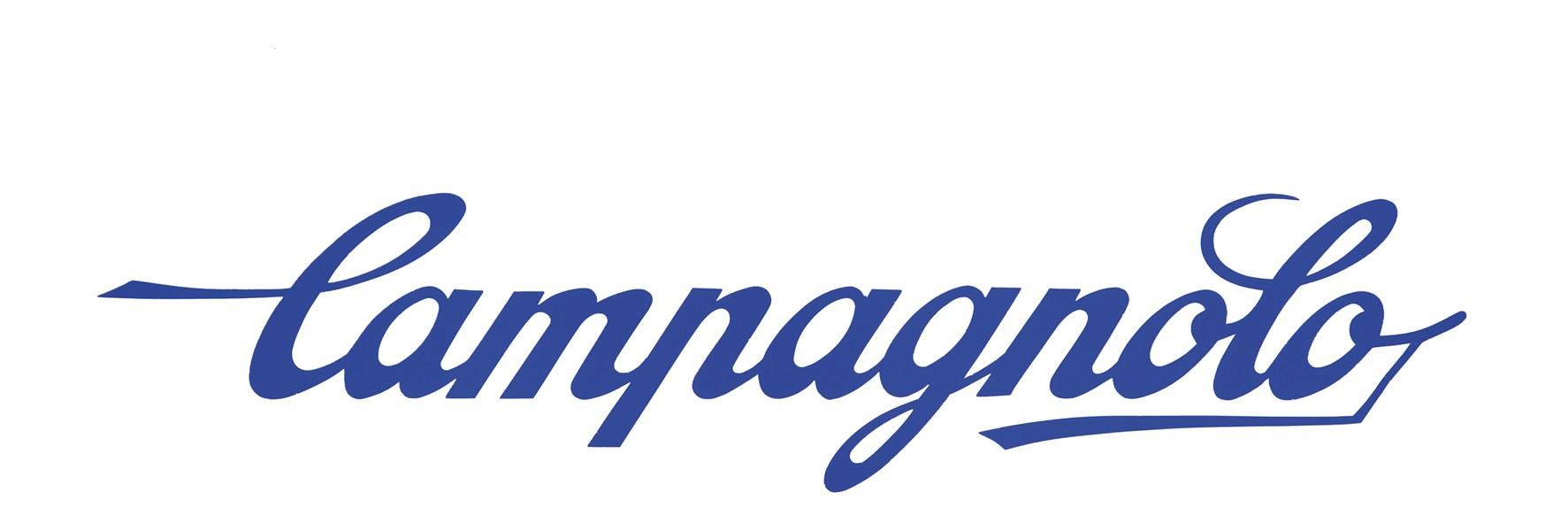 campagnolo_logo