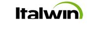 italwin1