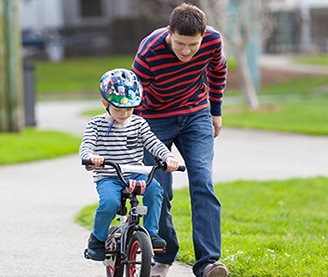 bici-bambino-cicliama