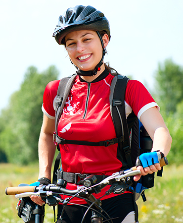 abbigliamento-biciclette