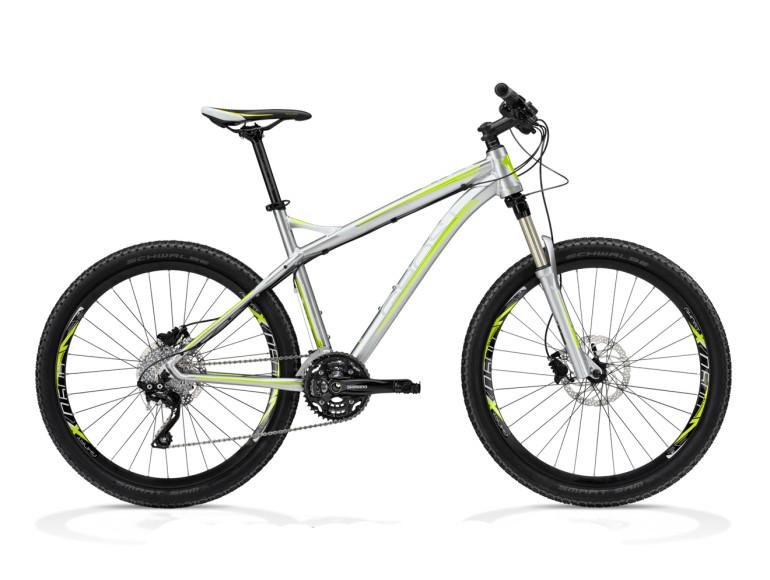 MTB-SE5000---Grey-Grey-Lime