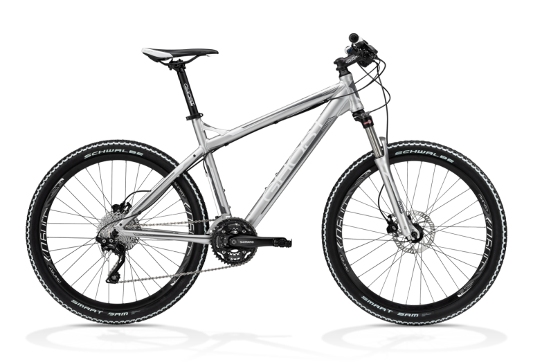 SE4000 - Grey-White-Grey