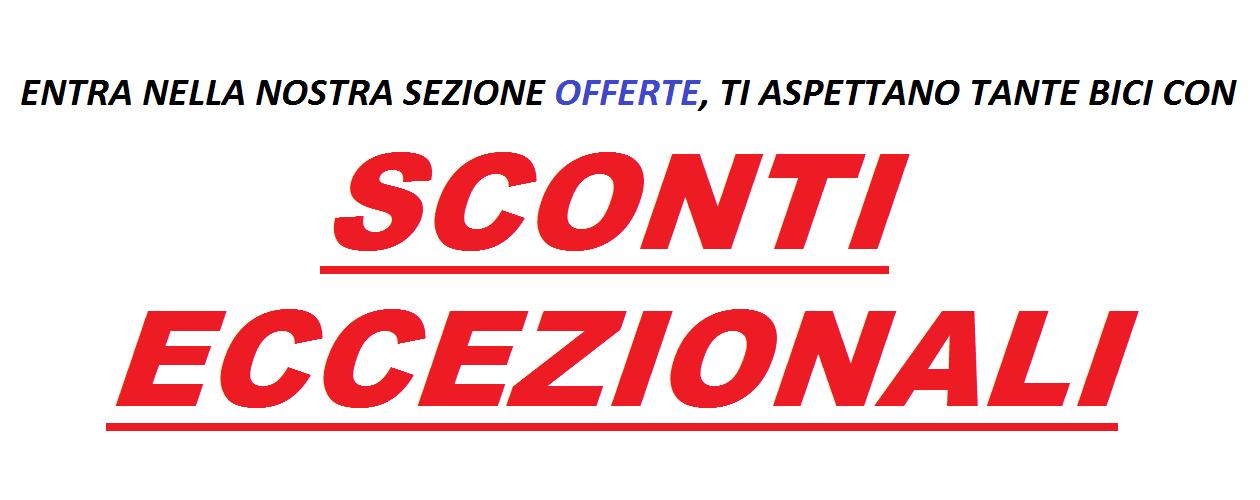 SCONTI-ECCEZIONALI-2